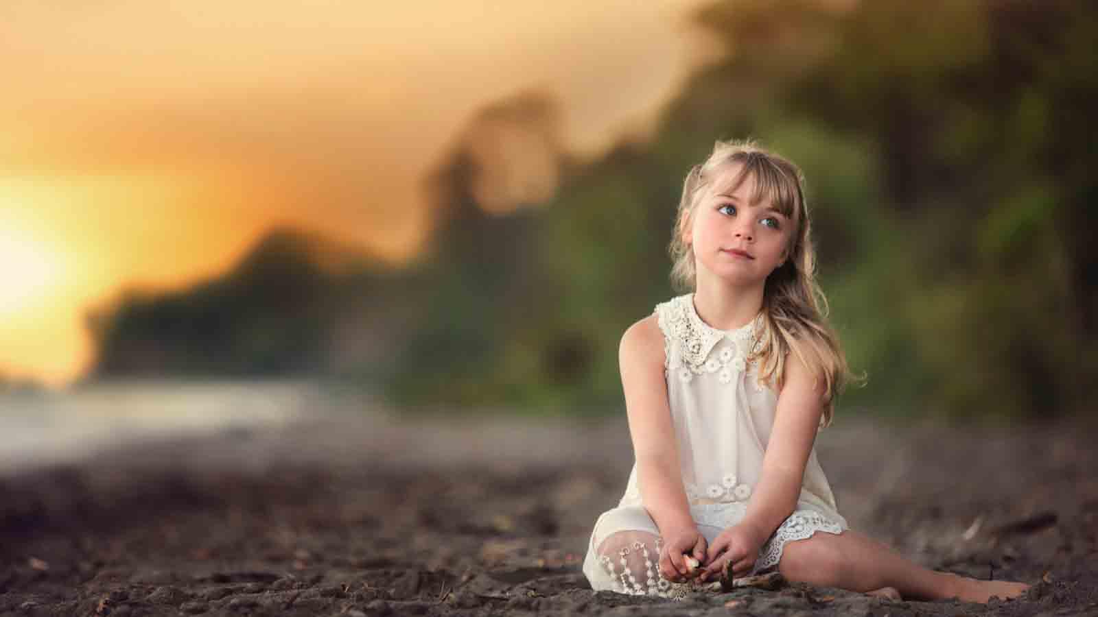 صورة صور بنات روعه , صور اللطف الكائنات وهم البنات 2027 4