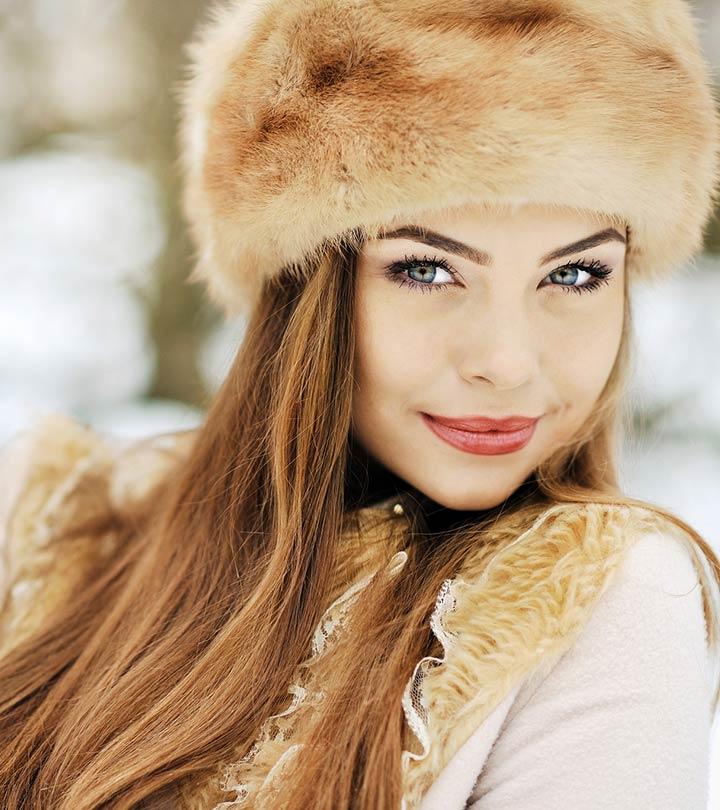 صورة بنات روسيات , اجمل بنات العالم الغربي في روسيا