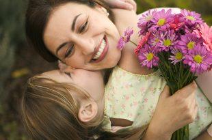 صورة اجمل الصور عن عيد الام , احلى خلفيات ليوم الام