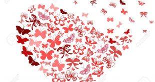 صورة اجمل مسجات الحب , الحب وكلمات تدخل القلب