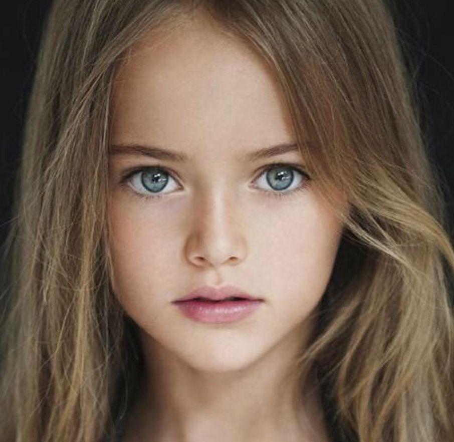 صور اجمل فتاة في العالم , احلى بنت فى الدنيا