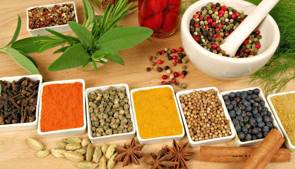 صور علاج البروستاتا بالاعشاب , البروستاتا و اعراضها وكيفيه العلاج بالاعشاب