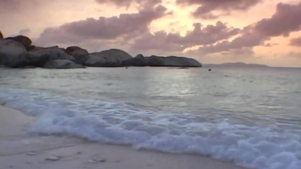 صور صور عن البحر , المناظر الطبيعيه وتاثير الانسان بالبحر