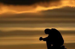 صورة اجمل الصور الحزينة للرجال , صورة حزن يفطر لها القلب