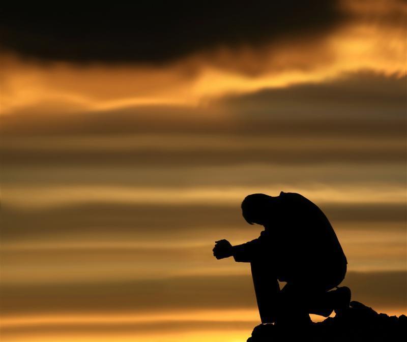 صور اجمل الصور الحزينة للرجال , صورة حزن يفطر لها القلب