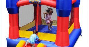 صور لعب اطفال بنات , العاب تفيد وتنضج بها البنت