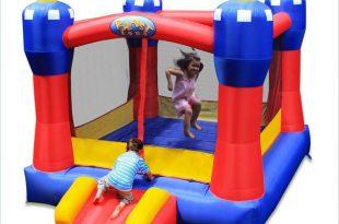 صورة لعب اطفال بنات , العاب تفيد وتنضج بها البنت
