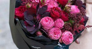 صور صور ورد حب , الحب واجمل هدايا الورود للتعبير عن الحب