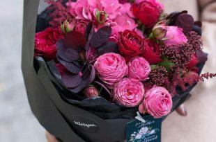 صورة صور ورد حب , الحب واجمل هدايا الورود للتعبير عن الحب