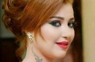 صور اجمل بنات في العالم العربي , الجمال والبلدان والتميز بالبنات