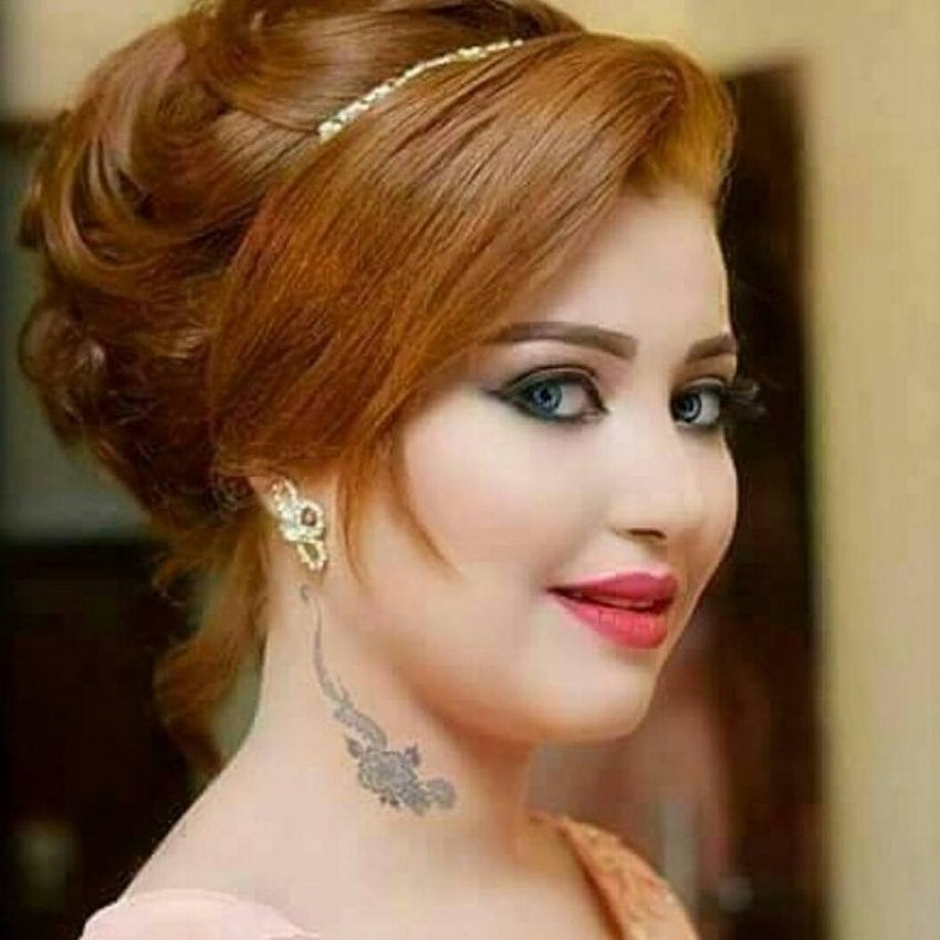 صورة اجمل بنات في العالم العربي , الجمال والبلدان والتميز بالبنات