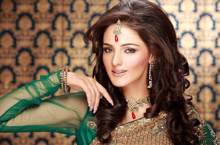 صور صور بنات هنديات , الهند واجمل جميلات البنات الهندية
