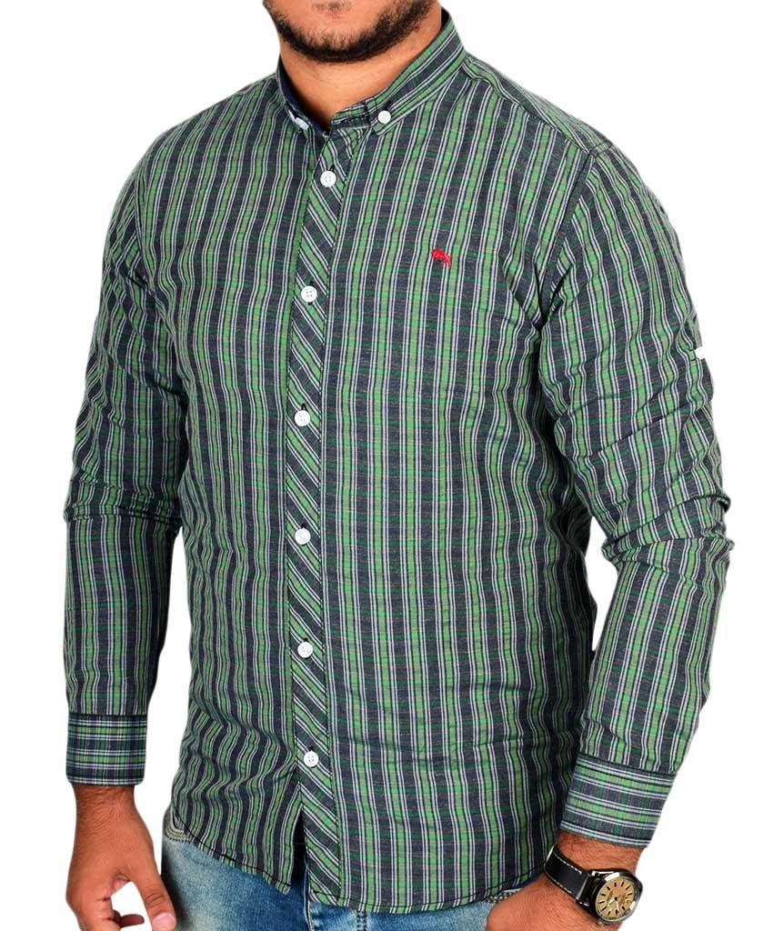 صورة قميص رجالي , قميصان رجالى موديلات لجميع الاذواق ولكل الاوقات