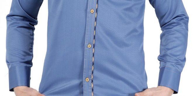 صور قميص رجالي , قميصان رجالى موديلات لجميع الاذواق ولكل الاوقات
