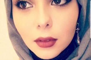 صور اجمل صور بنات محجبات , الحجاب وصور لاجمل بنات محجبات
