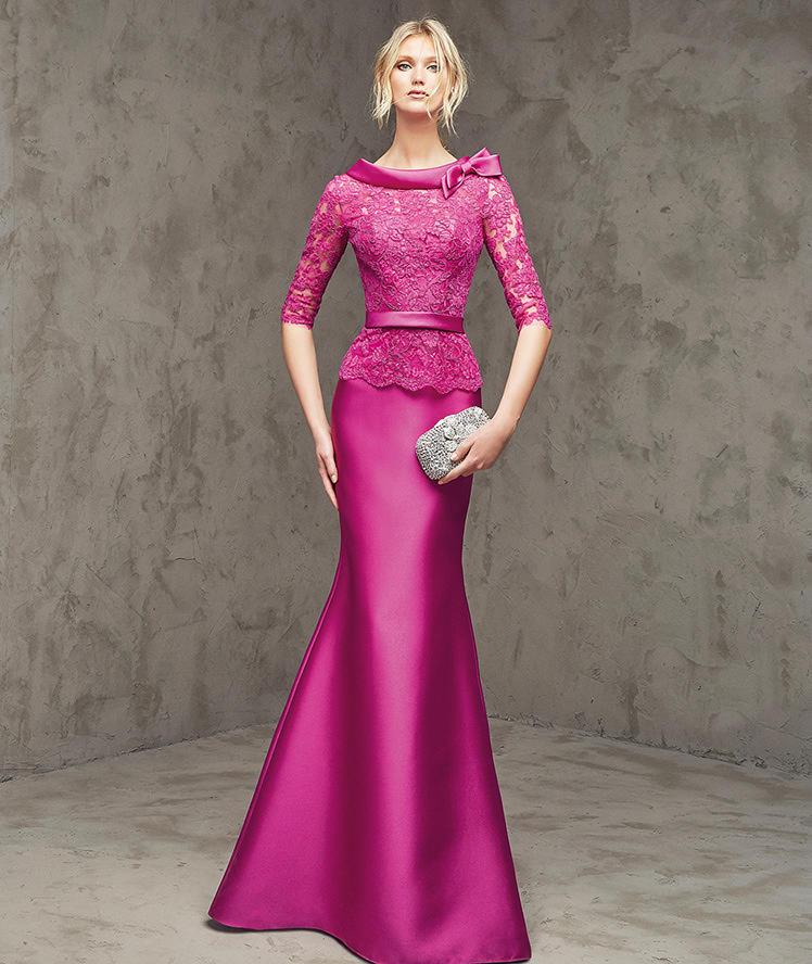 صورة صور فساتين سهره , احداث كولكش لفساتين السهره
