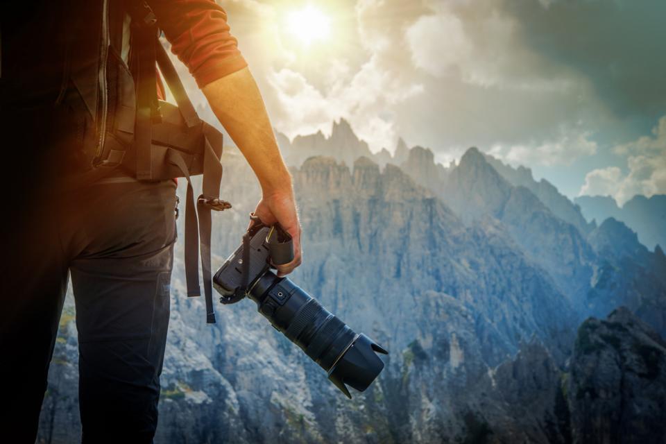 صورة تصوير فوتوغرافي , اسرار الكاميرا وفن التصوير الفوتوغرافي