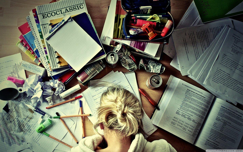 صور صور عن الدراسة , اجمل ايام حياتى فى الدراسه