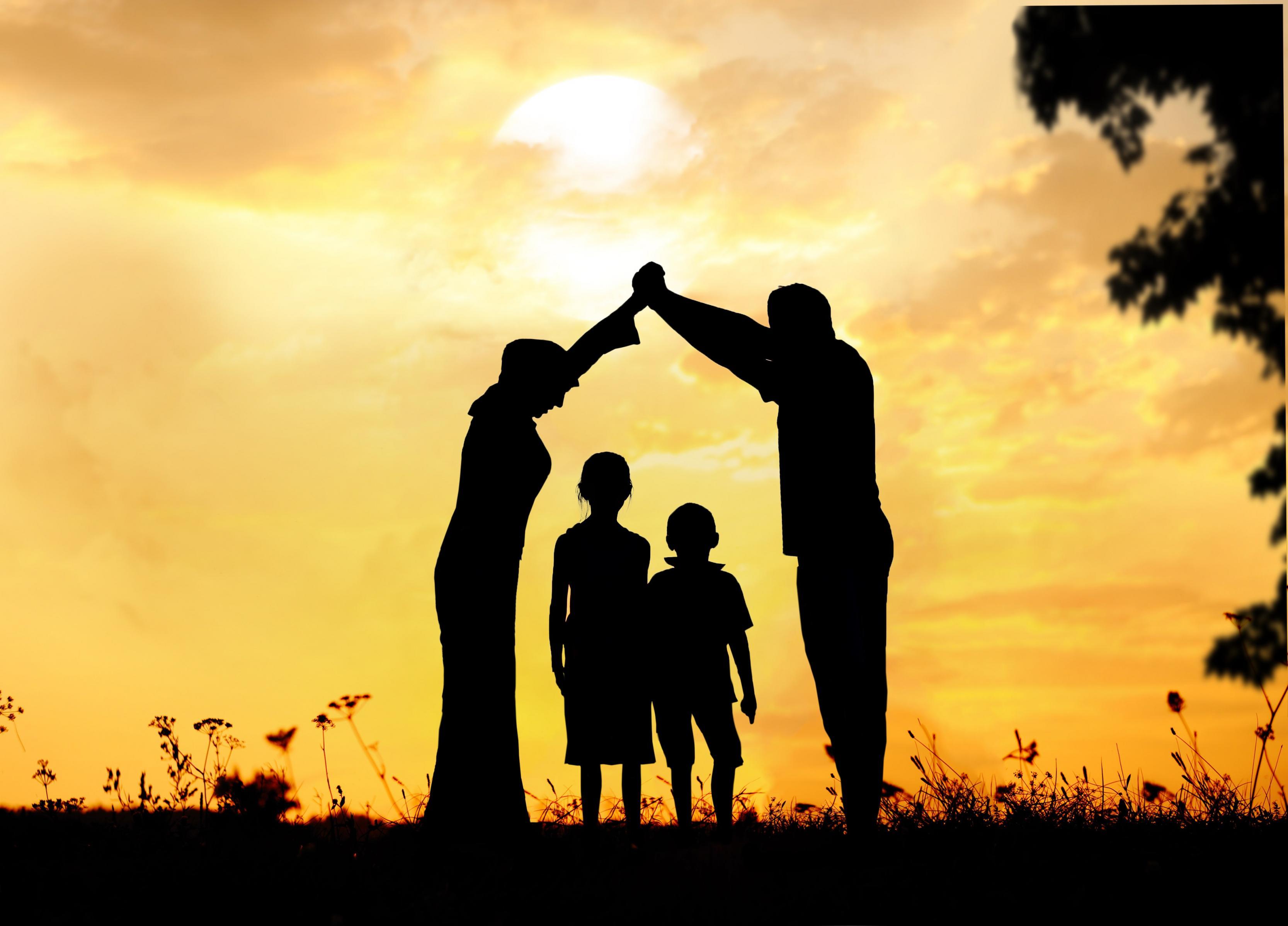 صور صور عن التواضع , صفات الرسل واهل العلم والتواضع لله رفعه