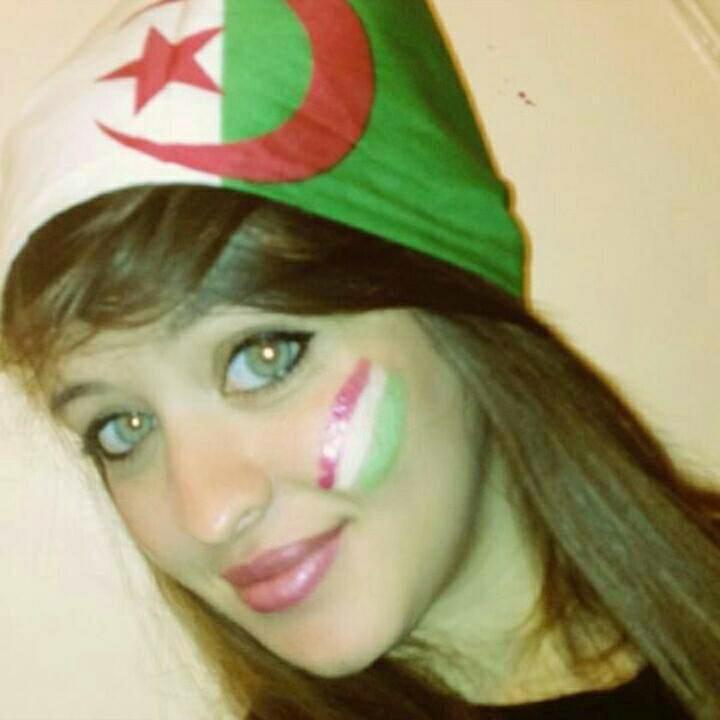 صور فتيات الجزائر , الجمال المكتمل فى روح وشكل الفتاه الجزائريه