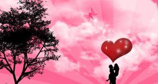 صورة صور حلوه عن الحب , الحب والتعبير عنه باجمل الصور