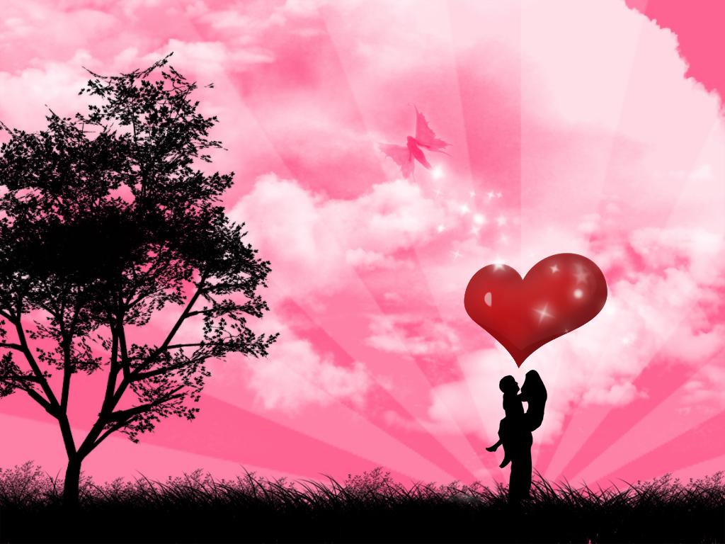 صور صور حلوه عن الحب , الحب والتعبير عنه باجمل الصور