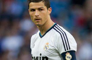 صورة خلفيات كرستيانو رونالدو 2020 , صور جديده لاشهر لاعب كره القدم