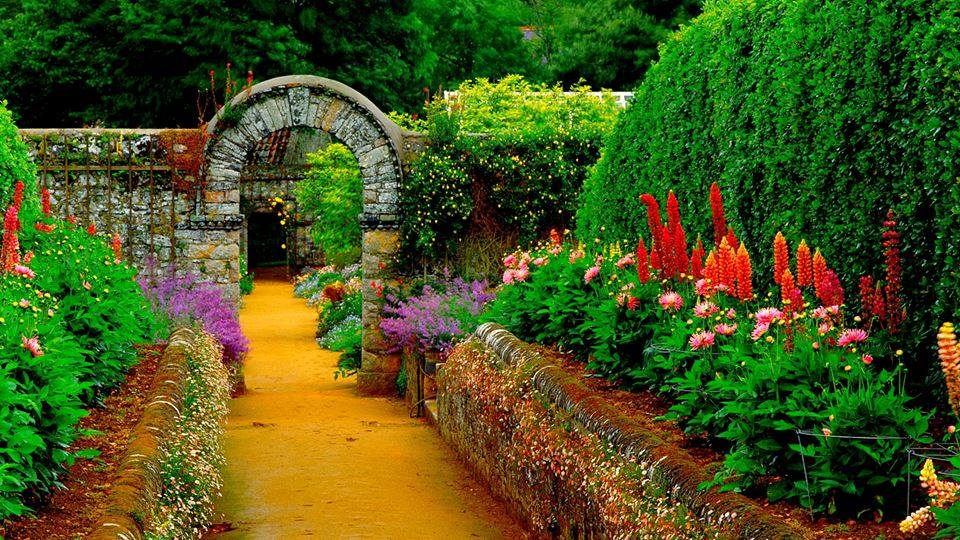 صور اجمل المناظر الطبيعية , جمال الطبيعه واجمل المناظر الطبيعيه
