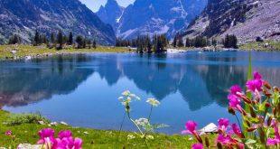 صورة اجمل مناظر العالم , صور جميله لاجمل اماكن في العالم