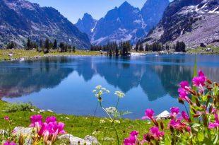 صور اجمل مناظر العالم , صور جميله لاجمل اماكن في العالم