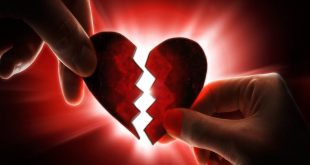 صورة خلفيات رومانسية , صور رومانسيه جديده تجدد حبك