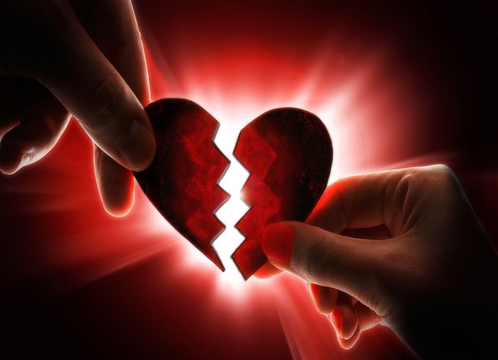 صور خلفيات رومانسية , صور رومانسيه جديده تجدد حبك