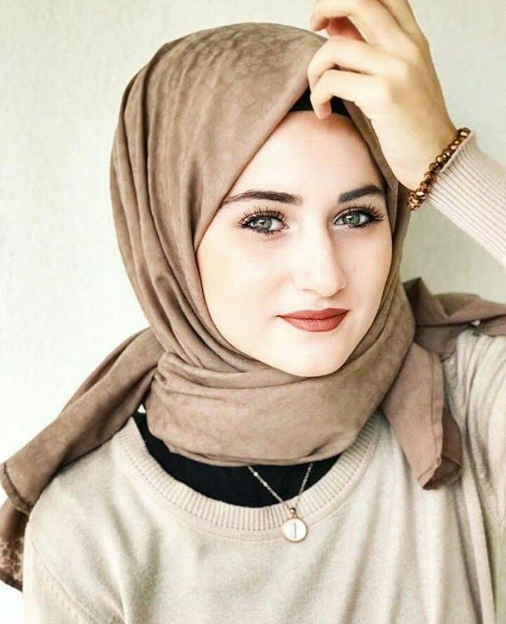 صور صور بنات محجبات كيوت , الجمال والموضة مع الحجاب للبنات