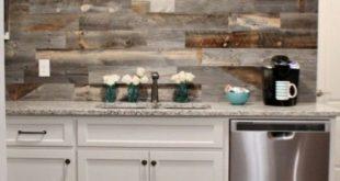 صورة بلاط مطابخ , اختيارات جميله لبلاط المطبخ