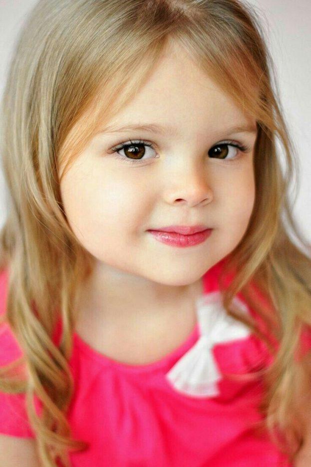 صورة اجمل الصور اطفال في العالم , الاطفال وسحرها واجمل التصرفات 6667 7