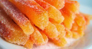 صورة فوائد قشر البرتقال , البرتقال والقشر وفوائد عديده