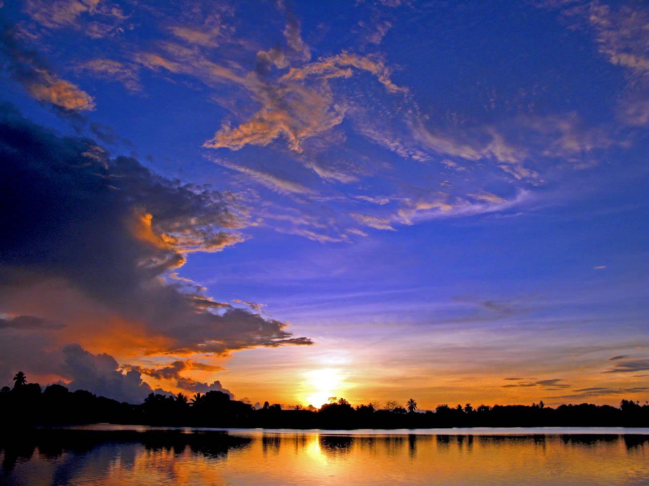 صور صباح الجمال , كلمات جميله للصباح