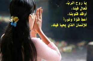 صور شعر عتاب صديق , كلمات لصديقى لمعاتبته بالشعر