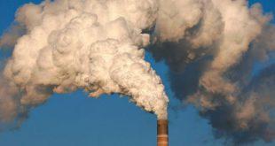صورة بحث حول تلوث الهواء , اسباب تلوث الهواء