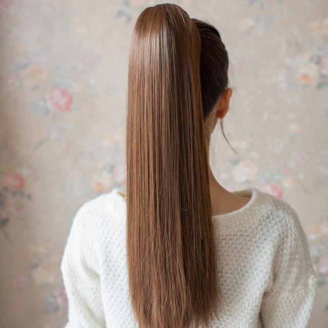 صور حلمت شعري طويل , معنى الشعر الطويل فى الحلم