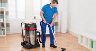 صورة شركة تنظيف منازل , اهميه شركة تنظيف المنازل