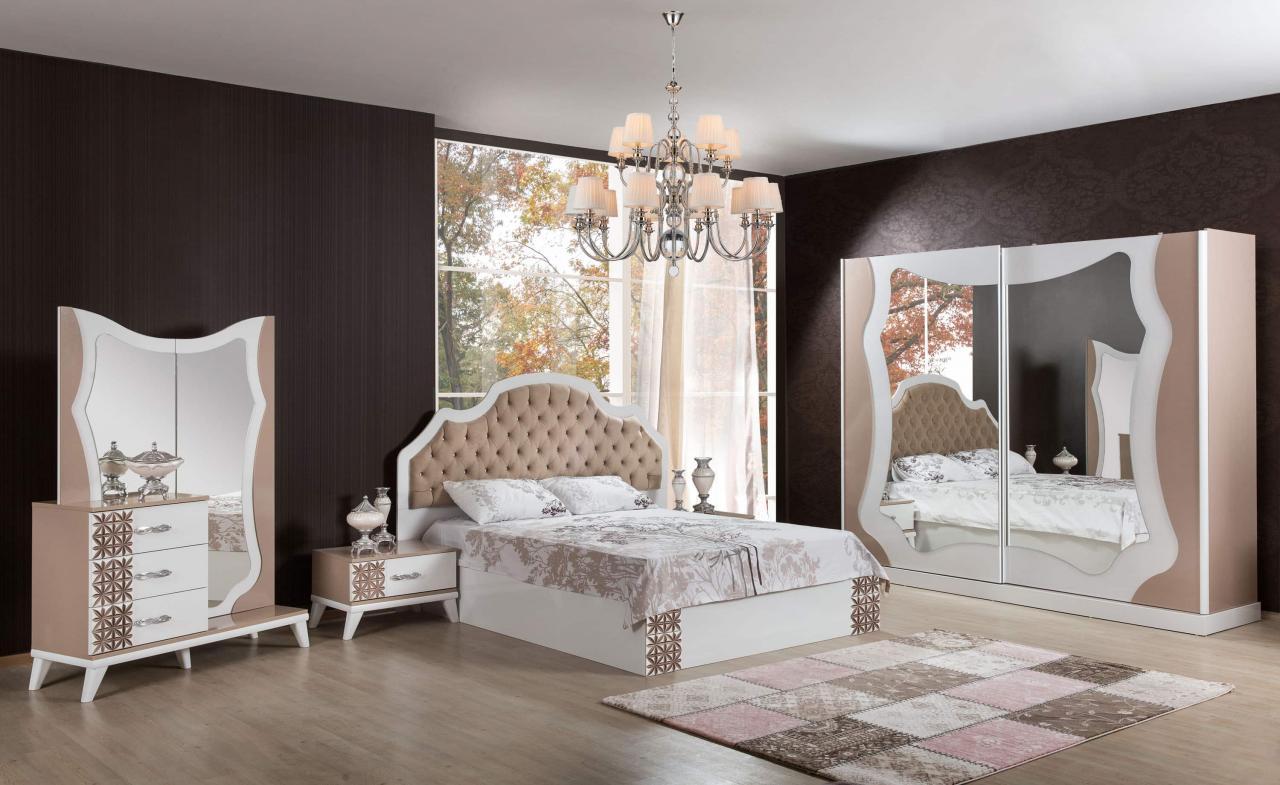 صور احلى غرف نوم , اشكال غرف نوم