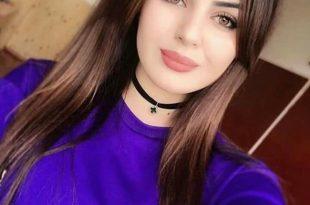 صورة صور بنات مزز , الانوثة الجذابة