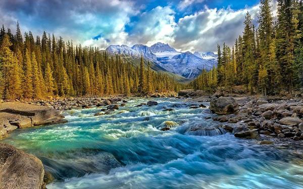 صورة صور الطبيعة الجميلة, جمال الطبيعه