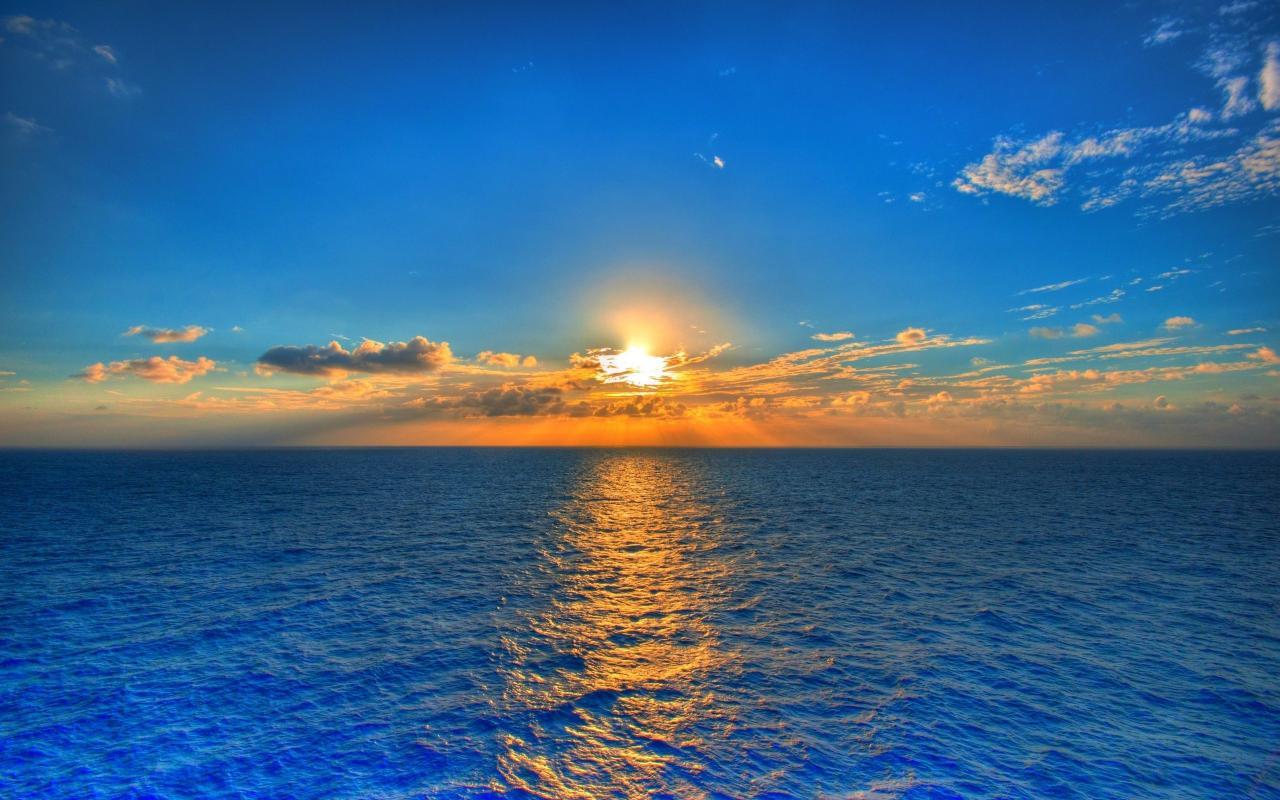 صورة صور مناظر جميلة، أجمل الصور روعة جدا