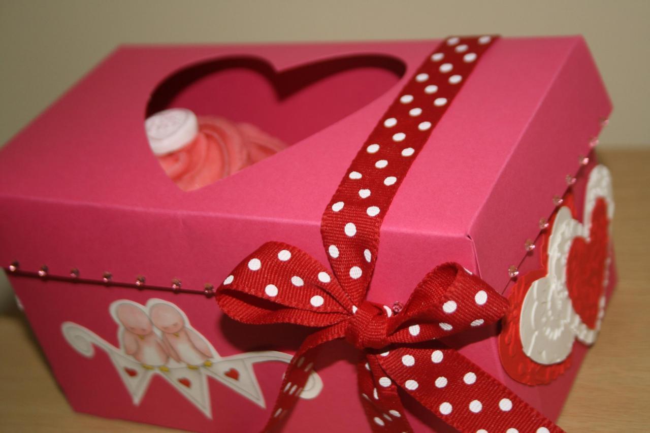 صورة صور هدايا عيد ميلاد , هدايا روعة لا تفوتك