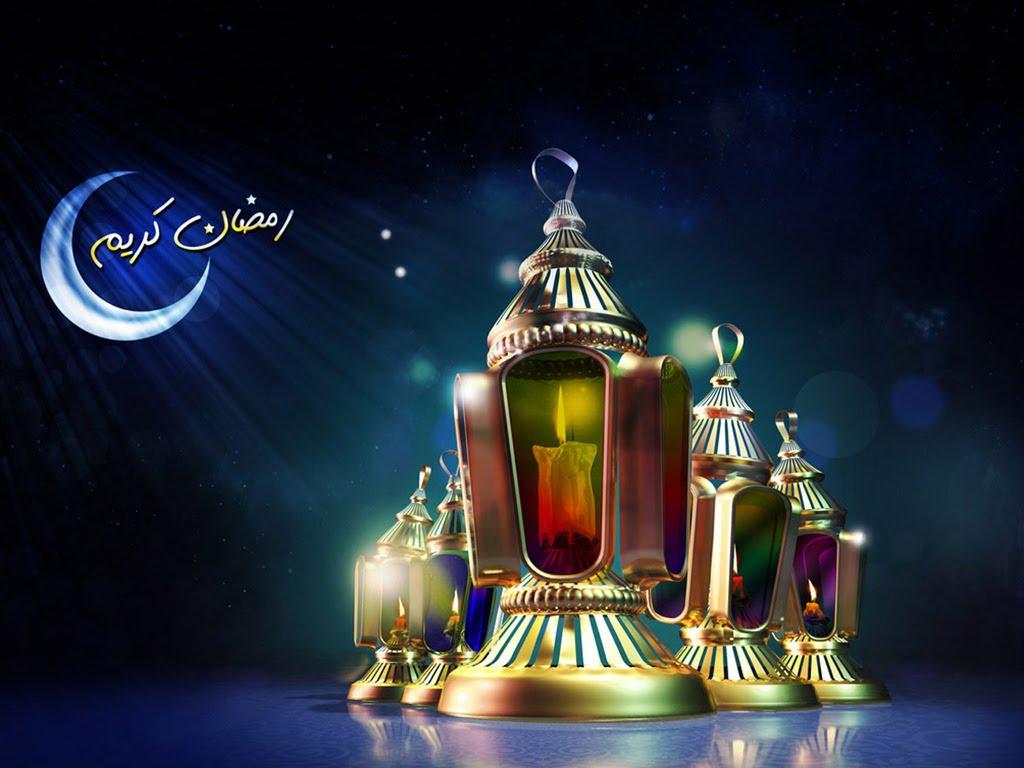 صورة صور تهاني رمضان، أجمل صور لرمضان ٢٠٢٠