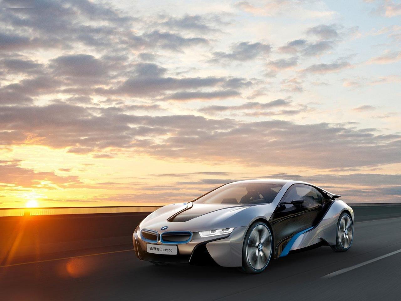 صورة صور سيارات حديثه، عاوزه تغيري سيارتك حلك عندنا