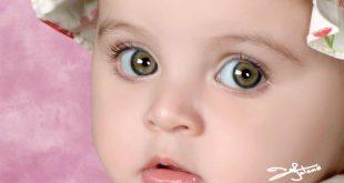 صورة اطفال صغار حلوين , عاوزه صور اطفال حلوه لا يفوتك