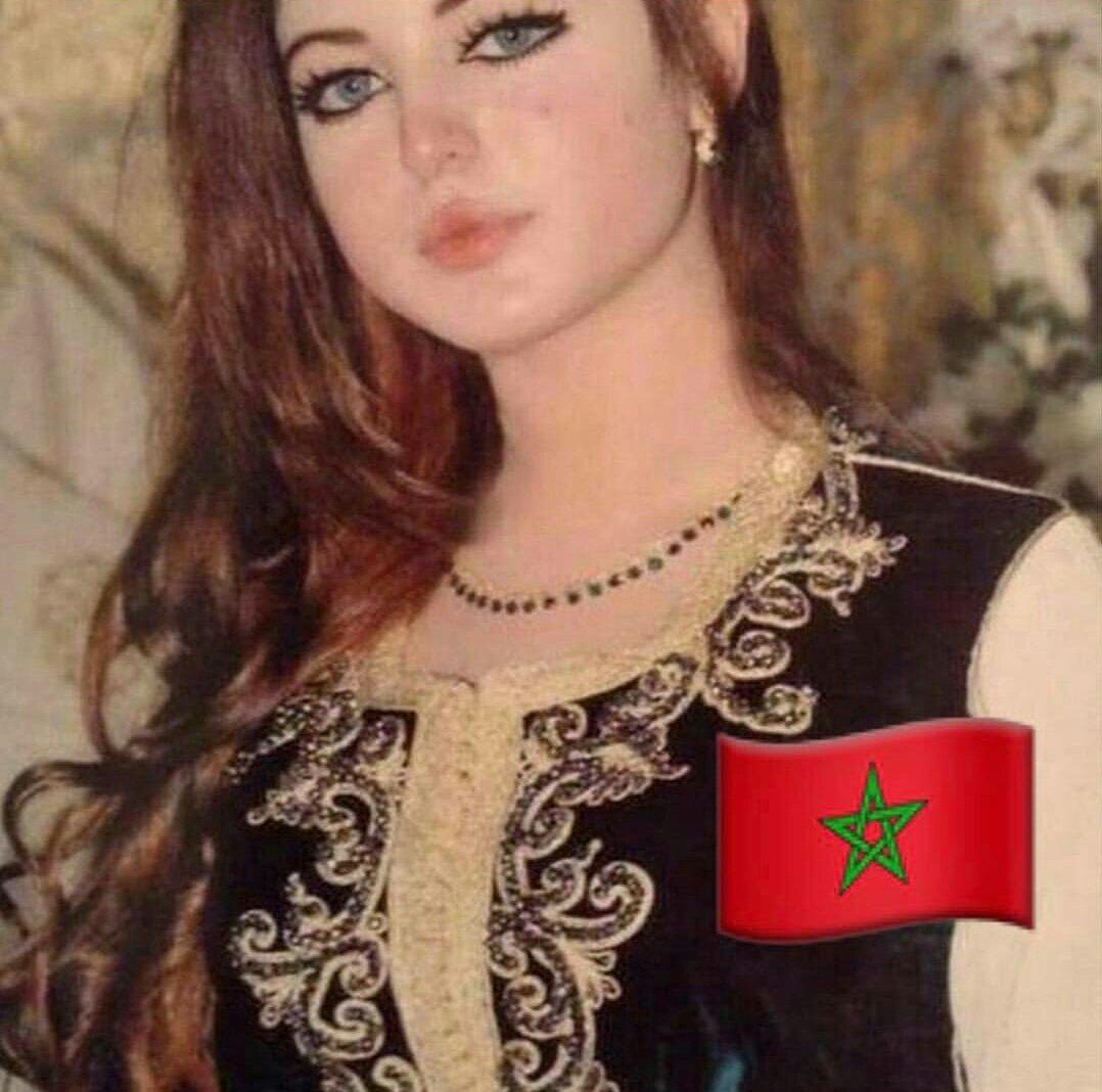 صورة بنات مغربية , يلاهوي علي جمالهم 6074 9